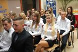 Portugalskie doświadczenia młodzieży