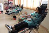 Zostań Honorowym Dawcą Krwi w BUDOWLANCE