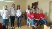 Litewskie staże zawodowe uczniów ZSTiO Nr 4 w Łomży