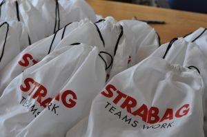 Czytaj więcej: Spotkanie budowlańców z firmą Strabag – uczymy się od praktyków!