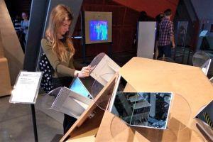 Czytaj więcej: Wycieczka do Centrum Nauki Kopernik