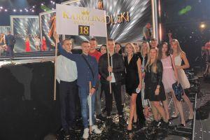 Czytaj więcej: Karolina Piaścik z tytułami Miss