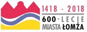 Logo 600 1