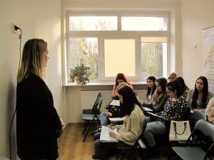 Czytaj więcej: Klasy o profilu psychopedagogicznym w Ośrodku Interwencji Kryzysowej