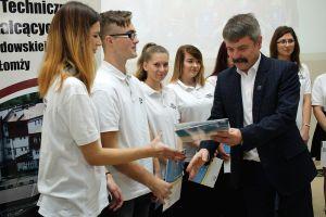 Czytaj więcej: Portugalskie doświadczenia młodzieży