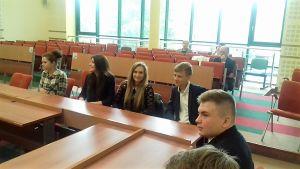 Czytaj więcej: I sesja Młodzieżowego Sejmiku Województwa Podlaskiego II kadencji