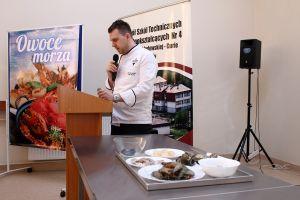 Czytaj więcej: Warsztaty kulinarne