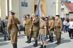 Czytaj więcej: Wyjazd do Holiszowa w Czechach