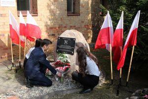 Czytaj więcej: Dzień Pamięci Ofiar Zbrodni Katyńskiej
