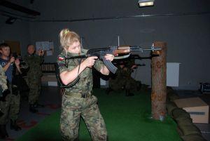 Czytaj więcej: Szkolenie instruktorsko - metodyczne nauczycieli w Centrum Szkolenia Marynarki Wojennej w Ustce