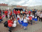Festyn Czerwonokrzyski