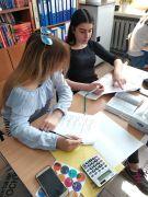 Konkurs: Matematyka po angielsku