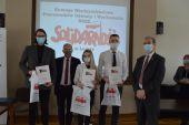 """Konkurs """"Solidarność - droga do wolności"""" - finał"""