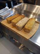 Światowy Dzień Chleba
