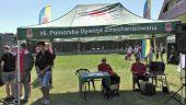 Wojsko Polskie w Budowlance
