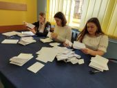 Wybory do Młodzieżowej Rady Miasta Łomży