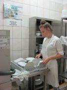 Technik hotelarstwa oraz technik żywienia i usług gastronomicznych