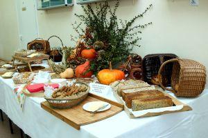 Czytaj więcej: Tydzień dobrego chleba i zdrowego stylu życia