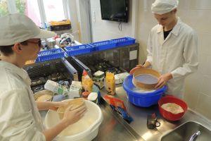 Czytaj więcej: Światowy Dzień Chleba